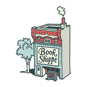Photo of The Book Shoppe