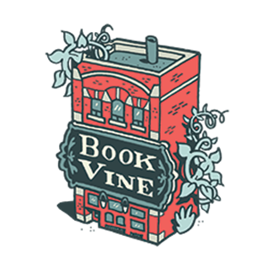 Photo of The Book Vine