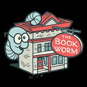 Photo of The Bookworm Bellevue