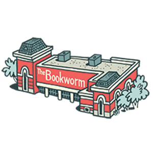 Photo of The Bookworm, Inc. Omaha