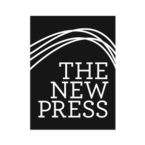 Photo of The New Press