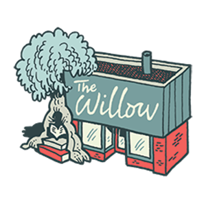 Photo of The Willow Bookstore