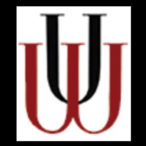 Photo of University of Wisconsin Press