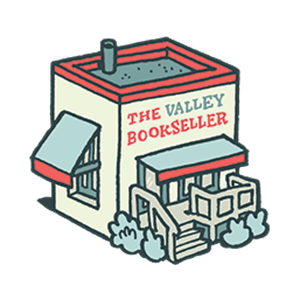Photo of Valley Bookseller