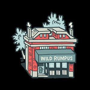 Photo of Wild Rumpus