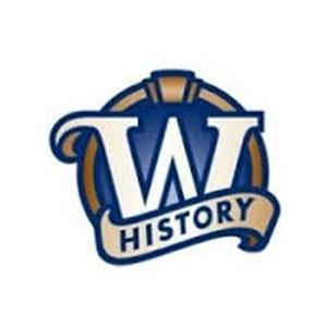 Photo of Wisconsin Historical Society Press