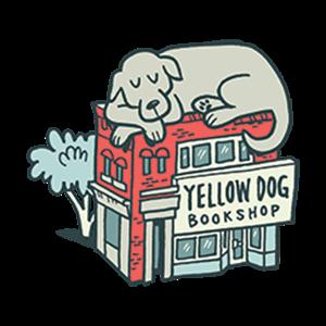 Photo of Yellow Dog Bookshop