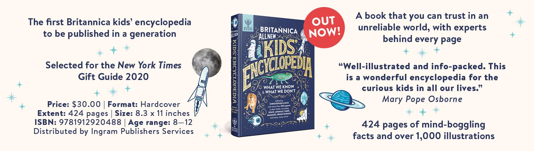 Britannica banner