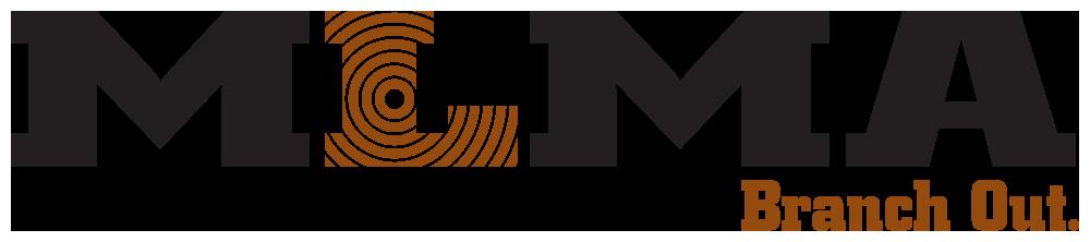Mississippi Lumber Manufacturers Association Logo