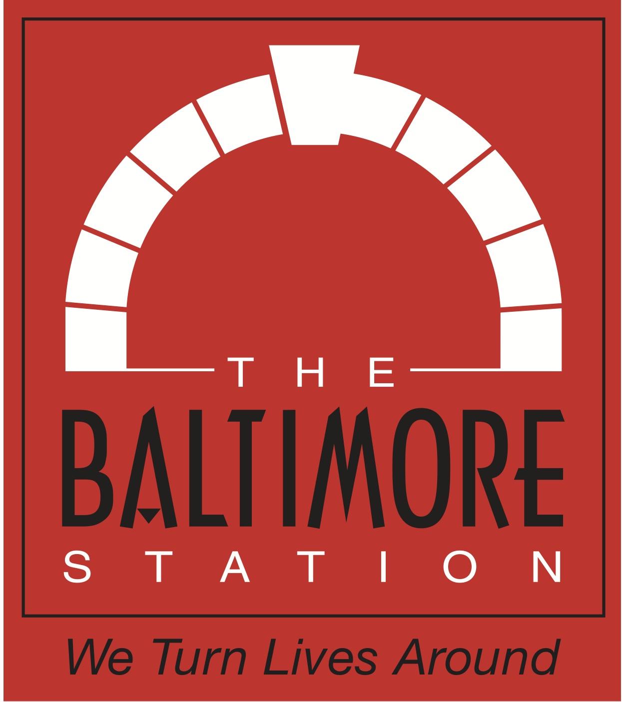 Community Outreach - Maryland Multi-Housing Association