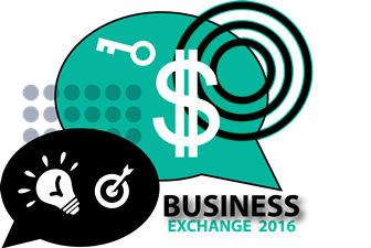 Business Exchange 2016