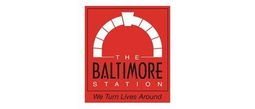 MMHA February Volunteer Night at the Baltimore Station