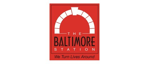 MMHA July Volunteer Night at the Baltimore Station