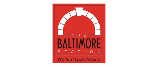 MMHA Volunteer Night at Baltimore Station