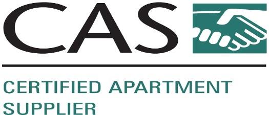 Certified Apartment Supplier (CAS) - Virtual Class