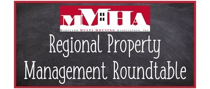 Regional Property Manager Roundtable: Employee Recruitment and Retention