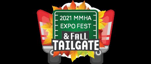 2021 MMHA EXPO FEST &  Fall Tailgate