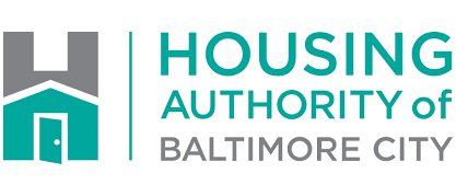 Baltimore City Housing Choice Voucher Orientation and Q&A #2