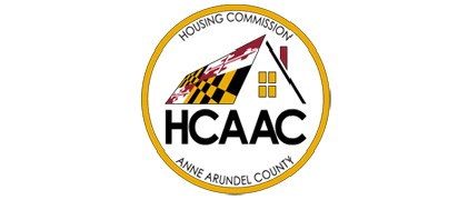 Anne Arundel County Housing Choice Voucher Program Informational Session