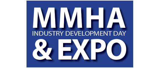 The 2018 Industry Development Day & Expo