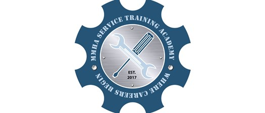 MMHASTA Refresher - Appliance  Repair - Level 1