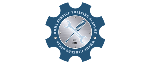 MMHASTA  - CFC Class & Certification Test - AM