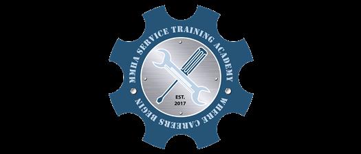MMHASTA  - CFC Class & Certification Test - AM