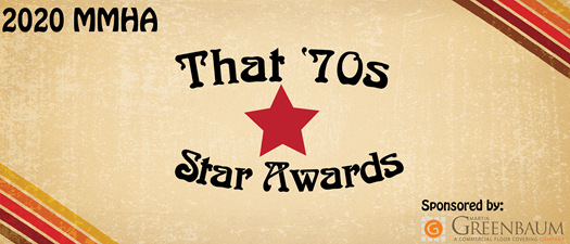 Star Awards 2020 Orientation and Virtual Happy Hour