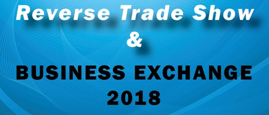 Business Exchange 2018