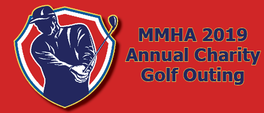 22nd Annual MMHA Golf Outing