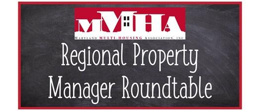 MMHA RPM Roundtable #4