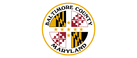 Baltimore County Housing Choice Voucher Program Informational Session