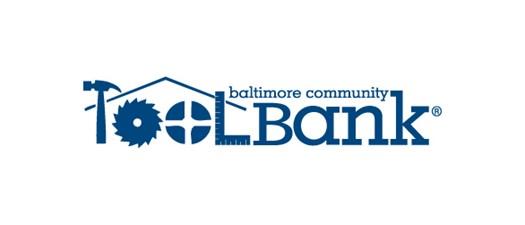 MMHA Volunteer Day at Baltimore Community ToolBank