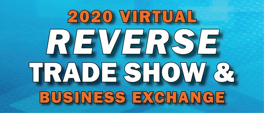 Virtual Business Exchange 2020