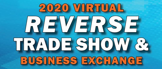 Virtual Business Exchange 2020- November Event