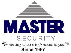 Master Security Company , LLC