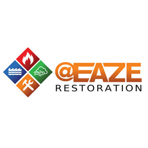 @Eaze Restoration & Reconstruction Inc.