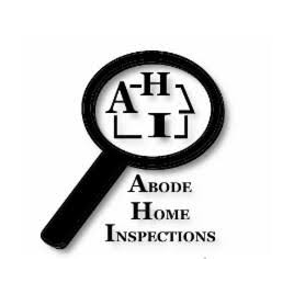Abode Home Inspections LLC
