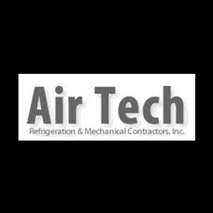 Photo of Air Tech Refrigeration