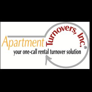 Apartment Turnovers, Inc