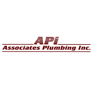 Associates Plumbing Inc
