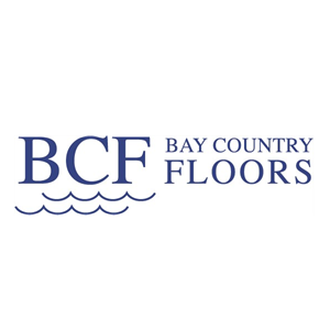 Bay Country Floors