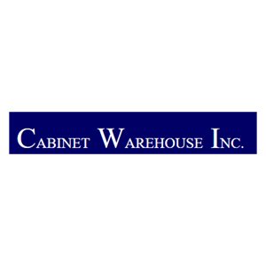 Cabinet Warehouse Inc