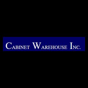 Cabinet Warehouse Inc