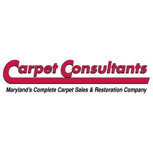 Carpet Consultants