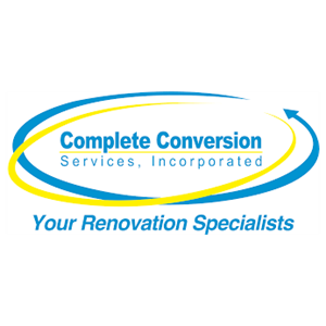 Complete Conversion Services, Inc.
