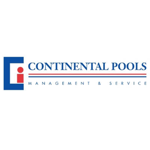 Continental Pools, Inc.