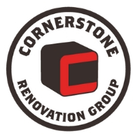 Cornerstone Renovation Group