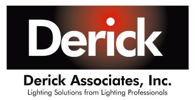 Derick Associates, Inc.