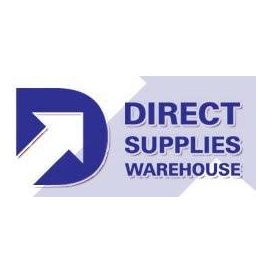 Direct Supplies Warehouse